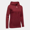 1300261-under-armour-women-cardinal-hoodie