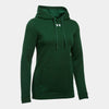 rally-1300123-under-armour-women-forest-hoodie