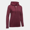 1300261-under-armour-women-burgundy-hoodie