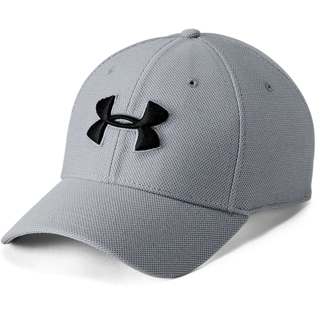 Custom Under Armour Baseball Caps