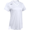 1305512-under-armour-women-white-t-shirt