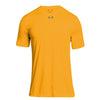 1305775-under-armour-gold-tee