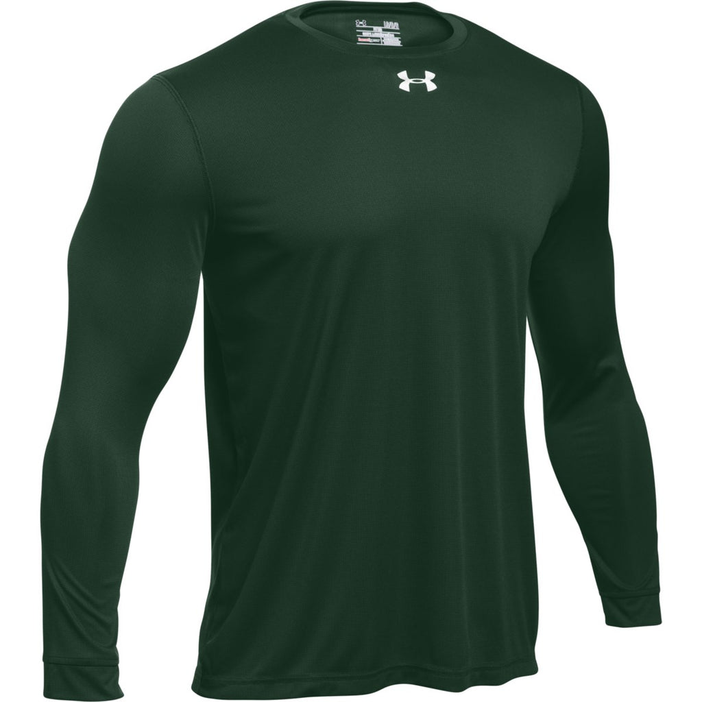 under armour mens tees