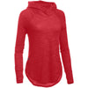 1305781-under-armour-red-hoodie