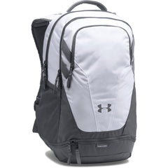 Under Armour Custom Backpacks   Duffle Bags   Customized UA Bags fd7974d4fd