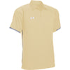 1306583-under-armour-light-brown-polo