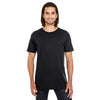 130a-threadfast-black-t-shirt