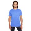 130a-threadfast-blue-t-shirt