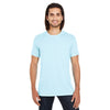130a-threadfast-baby-blue-t-shirt