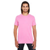 130a-threadfast-pink-t-shirt