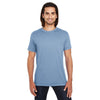 130a-threadfast-light-blue-t-shirt