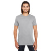 130a-threadfast-grey-t-shirt