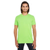 130a-threadfast-light-green-t-shirt