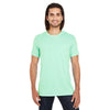 130a-threadfast-mint-t-shirt