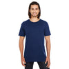 130a-threadfast-navy-t-shirt