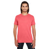 130a-threadfast-red-t-shirt