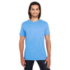 130a-threadfast-royal-blue-t-shirt