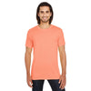 130a-threadfast-orange-t-shirt