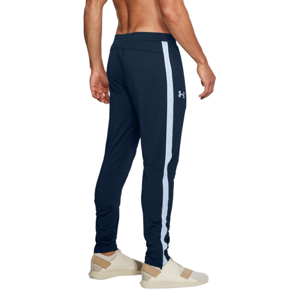 Under Armour Men's Academy Sportstyle Pique Pant