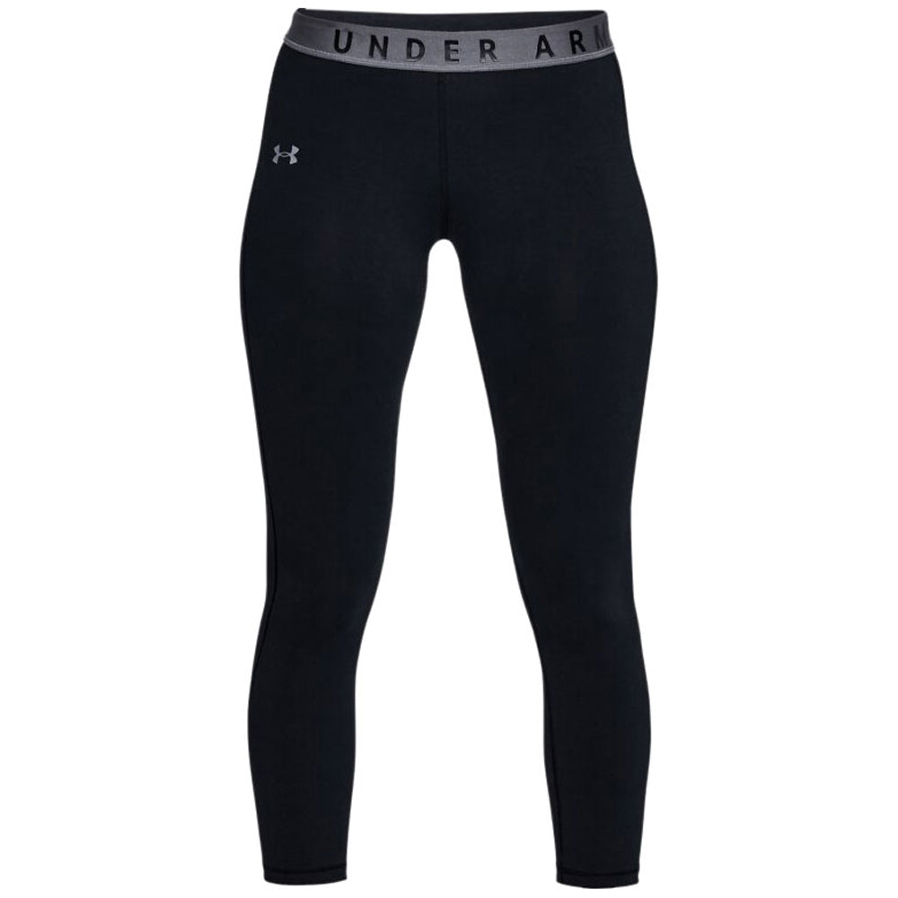 Custom Under Armour Women's Pants, Joggers, & Leggings