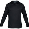 1316206-under-armour-mens-black-terry-hoodie