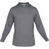1316206-under-armour-mens-grey-terry-hoodie