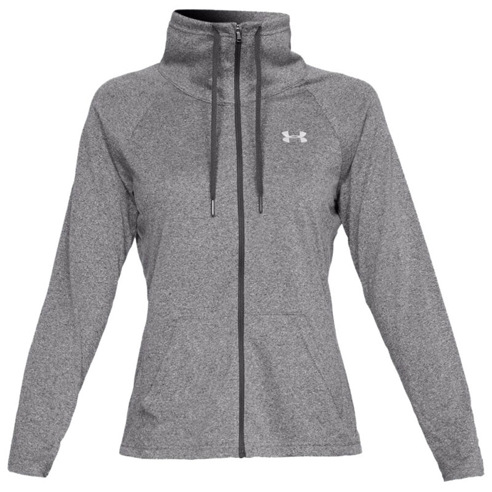 Custom Under Armour Women's Layering