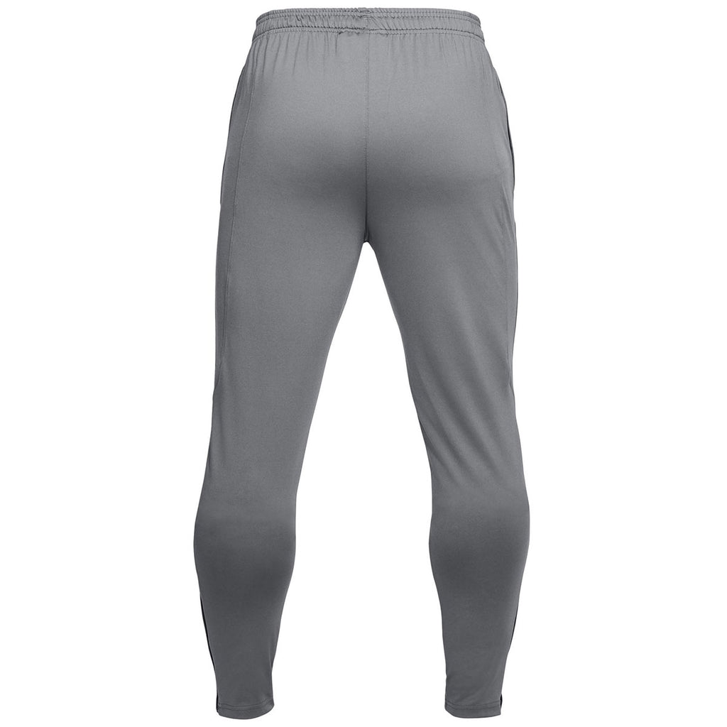 a024226a Under Armour Men's Graphite Challenger II Training Pant
