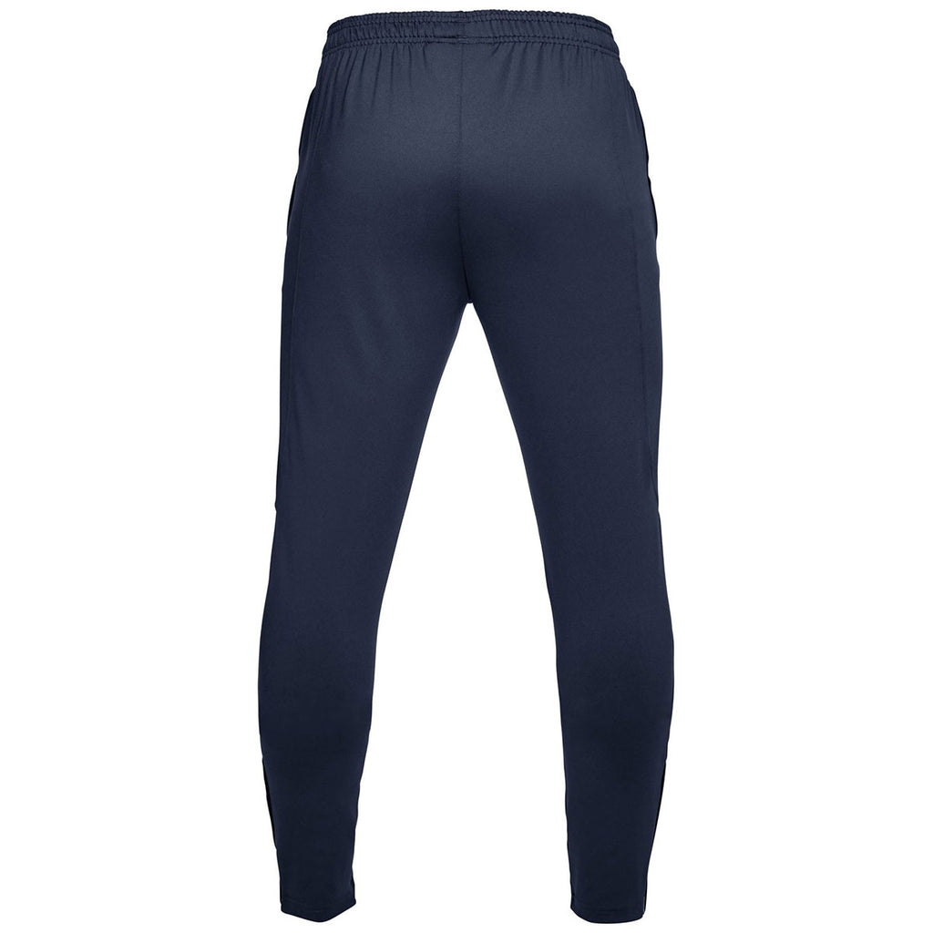 Under Armour Men's Midnight Navy Challenger II Training Pant