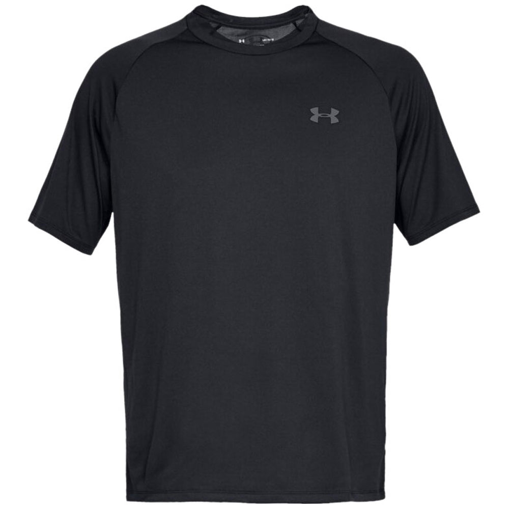 Custom Under Armour Men's T-Shirts