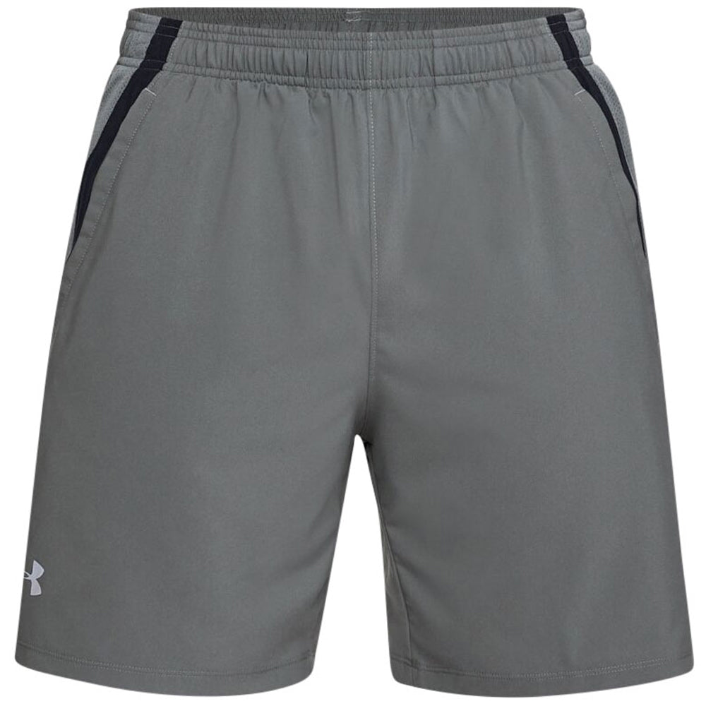 Under Armour Mens Launch 7 Shorts