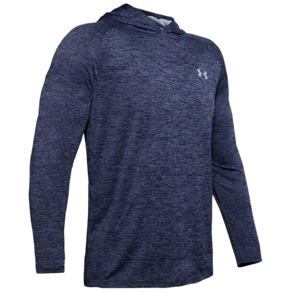 Custom Under Armour Men's Layering