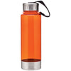 13424-h2go-orange-fusion-bottle