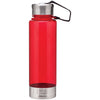 13424-h2go-red-fusion-bottle