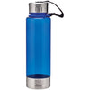 13424-h2go-blue-fusion-bottle