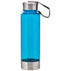 13424-h2go-light-blue-fusion-bottle