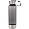 13424-h2go-grey-fusion-bottle