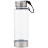 13424-h2go-white-fusion-bottle