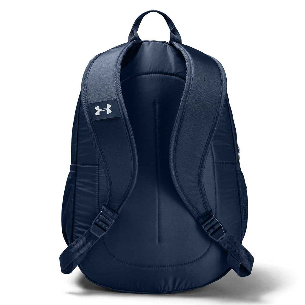 Under Armour Academy Scrimmage 2.0 Backpack