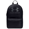 1342654-under-armour-black-backpack