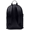 Under Armour Black/Pitch Grey Loudon Backpack