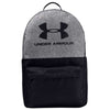1342654-under-armour-grey-backpack