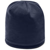 Under Armour Men's Midnight Navy Blank Storm Beanie