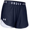 1344552-under-armour-women-navy-shorts