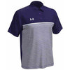 1348073-under-armour-purple-polo