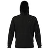 1357092-under-armour-black-hoodie