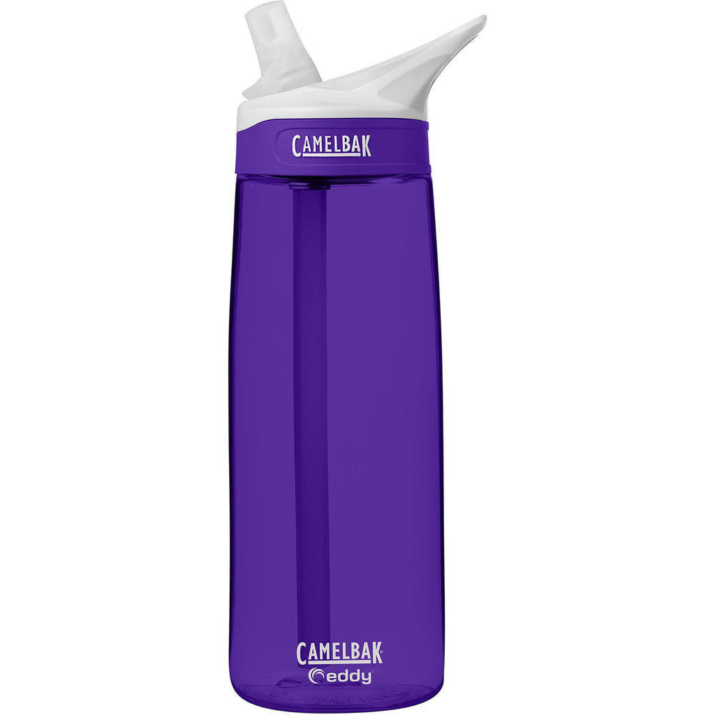 CamelBak Iris eddy 25 oz. Bottle