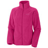 6114-columbia-women-pink-jacket