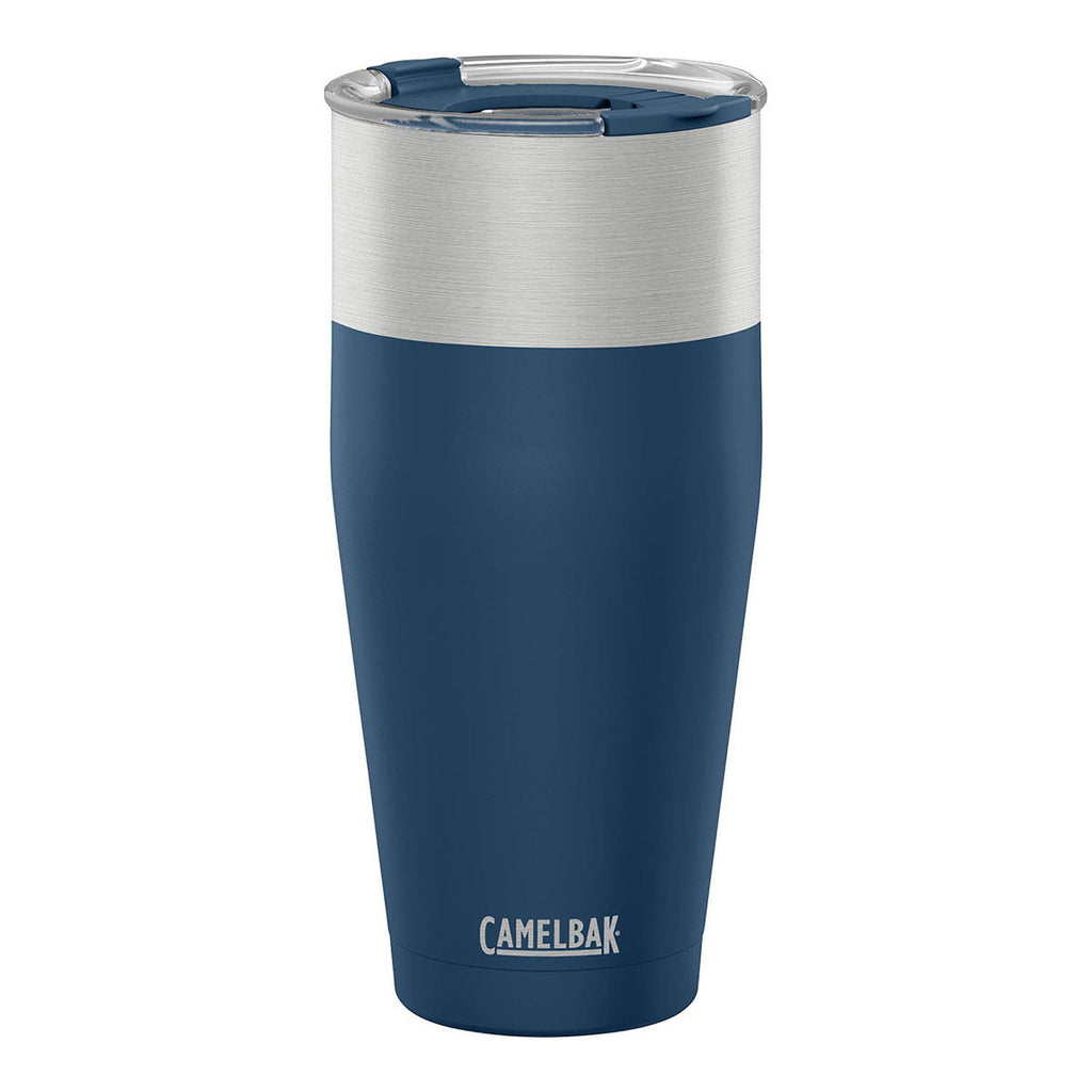 CamelBak Atlantic Blue Kickbak 30oz