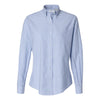13v0002-van-heusen-women-light-blue-shirt
